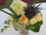 florallink-presonal-events-12