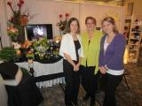 florallink-presonal-events-38