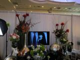 florallink-presonal-events-40